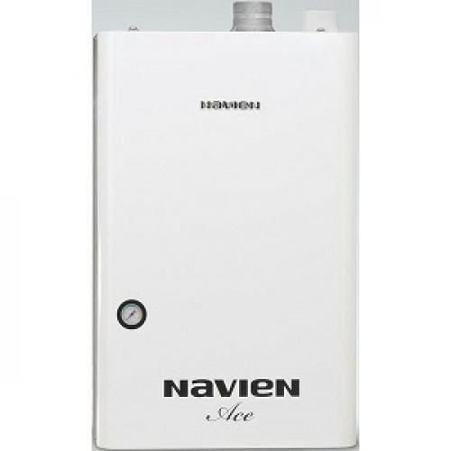 Navien Ace 24k неисправность расширительного бачка. Как работает газовый котел Navien Ace 24k: инструкция по устройству и применению + отзывы владельцев
