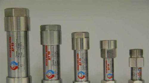 Магнитный фильтр для смягчения воды. Особенности магнитных фильтров для воды