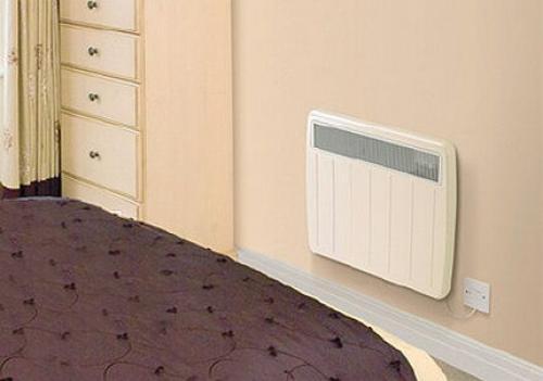 Как обогреть дом с помощью электричества экономно. Почему выбирают электрическое отопление?