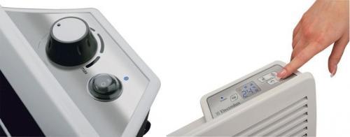 Конвекторы для отопления частного дома, как выбрать. Как правильно выбрать электрический конвектор для дома?