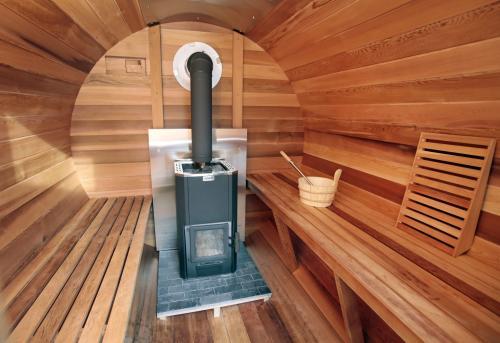 Рейтинг печей для бани на дровах 2019. Описание и рейтинг лучших печей для бани на дровах в 2019 году