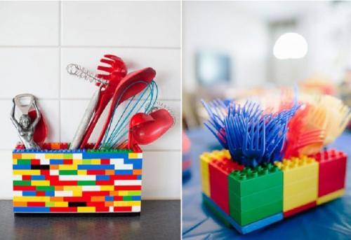 Хитрости в ремонте на кухне. Маленькие хитрости для маленькой кухни
