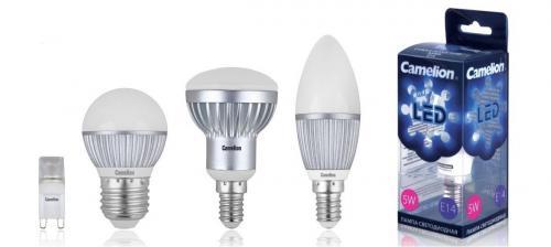 Как выбрать энергосберегающую лампочку. Какие лампочки лучше приобрести для дома: светодиодные или энергосберегающие?