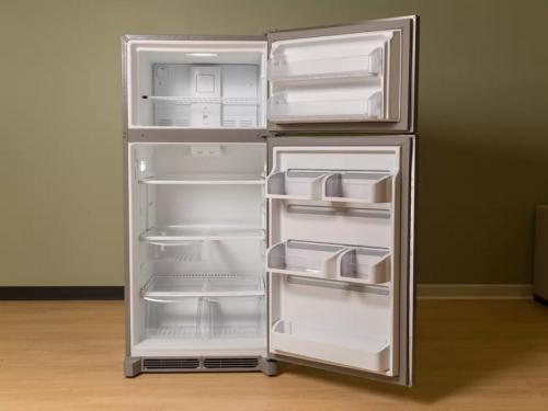 Как правильно разморозить холодильник с системой no Frost. Как разморозить холодильник Ноу Фрост (No Frost )