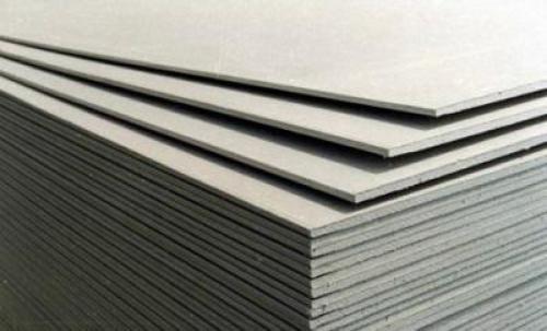 Как сделать навесной потолок из гипсокартона своими руками. Устройство потолка и необходимые материалы