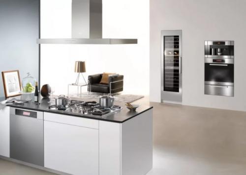 Какой потолок лучше на кухне с газовой плитой. Делают ли натяжные потолки на кухне