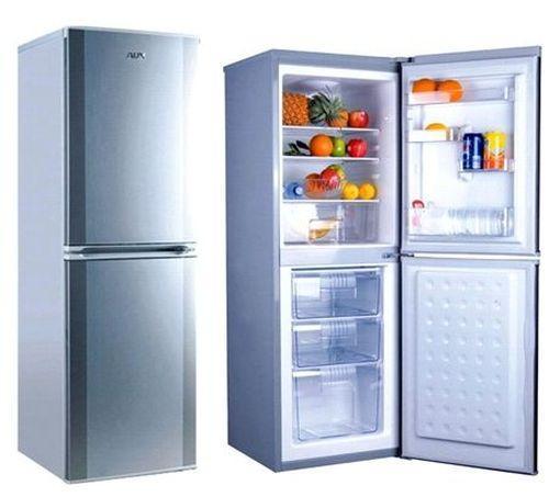 Холодильник бирюса, как разморозить. Как правильно и быстро разморозить двухкамерный холодильник?