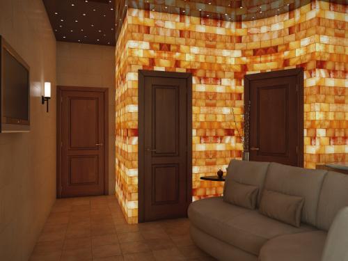 Виды отделки стен в квартире. Забудьте про обои: 6 новых материалов для отделки стен