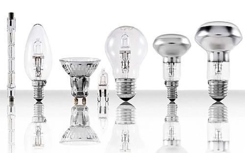 Как правильно подобрать энергосберегающую лампочку. №2. Виды энергосберегающих ламп