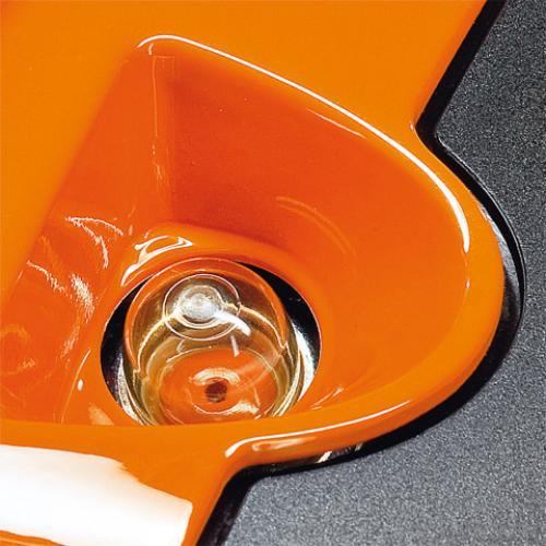 STIHL f.  Универсальная бензокоса STIHL FS55. Параметры модели, видео обзоры, отзывы