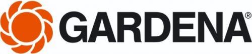 Программа для проектирования автополива. Установка и расчет автоматической системы полива Gardena