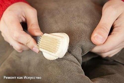 Как сделать дровокол конусный своими руками