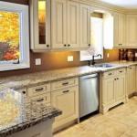 20 типичных ошибок при ремонте кухни.