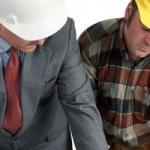 Нужны заказы на ремонт квартир, отделку или на дизайн интерьеров?