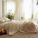 Современный человек живёт в ускоренном ритме и всё чаще возвращается домой только чтобы хорошенько отдохнуть и отоспаться.
