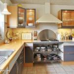 Кухня по фэн-шуй: советы, которые изменят вашу жизнь к лучшему.