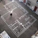 Как создать проект идеального дома?