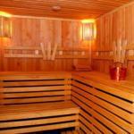 Как утеплить баню изнутри своими руками: пошаговая инструкция.