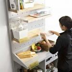На выставке в Милане показали кухню будущего: