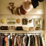 Идеальный гардероб: 15 практичных советов.