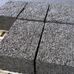 Арболитовые блоки - недостатки, достоинства и характеристики.