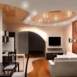 10 интересных идей, как обновить комнату без ремонта.