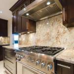 Как связана кухонная плита с вашим достатком в СЕМЬЕ.