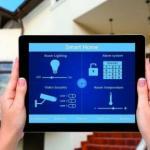 4 мифа о техническом оснащении энергоэффективного дома.