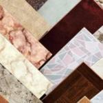 В чем разница между плиткой и керамогранитом?