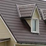Как утеплить крышу дома: материалы, их основные характеристики, полезные советы.