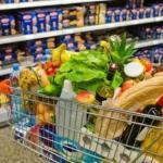 Как можно сэкономить, отправляясь за продуктами.