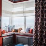 Правильное зонирование комнаты поможет сделать пространство более функциональным и комфортным для жилья.