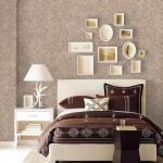 7 интересных идей, как обновить комнату без ремонта.