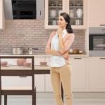 7 главных ошибок при дизайне кухни.