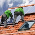 Ли солнечные батареи для дома выгодны?